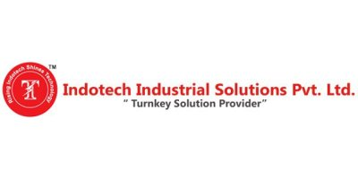 Indotech Industrial Solutions Pvt. Ltd