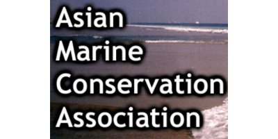 Asian Marine Conservation Association