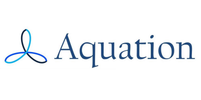 Aquation Pty Ltd