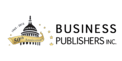 Business Publishers, Inc. (BPI)