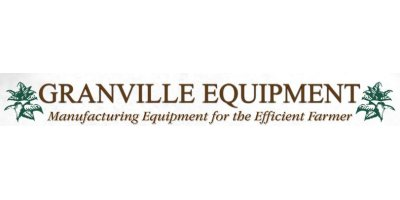 Granville Equipment Company