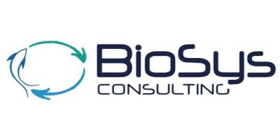 Biosys Consulting