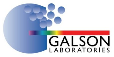 Galson Laboratories
