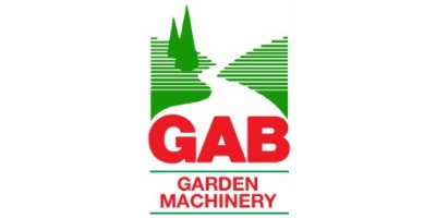 Gab Garden Machinery