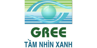 Green Eye Environmental (GREE)