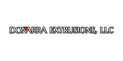 Donarra Extrusions, LLC