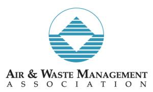 Air & Waste Management Association (A&WMA 2017)