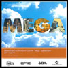 "Power Plant Air Pollutant Control ""Mega"" Symposium 2008: CD Proceedings"
