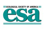 The Ecological Society of America (ESA)