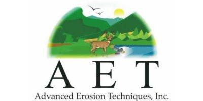 Advanced Erosion Techniques Inc