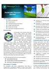 SRS Service Profile 2010