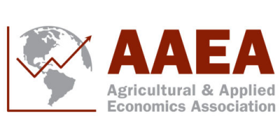 Agricultural & Applied Economics Association (AAEA)
