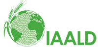 International Association of Agricultural Information Specialists (IAALD)