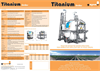 Mounted Sprayer TITANIUM- Brochure