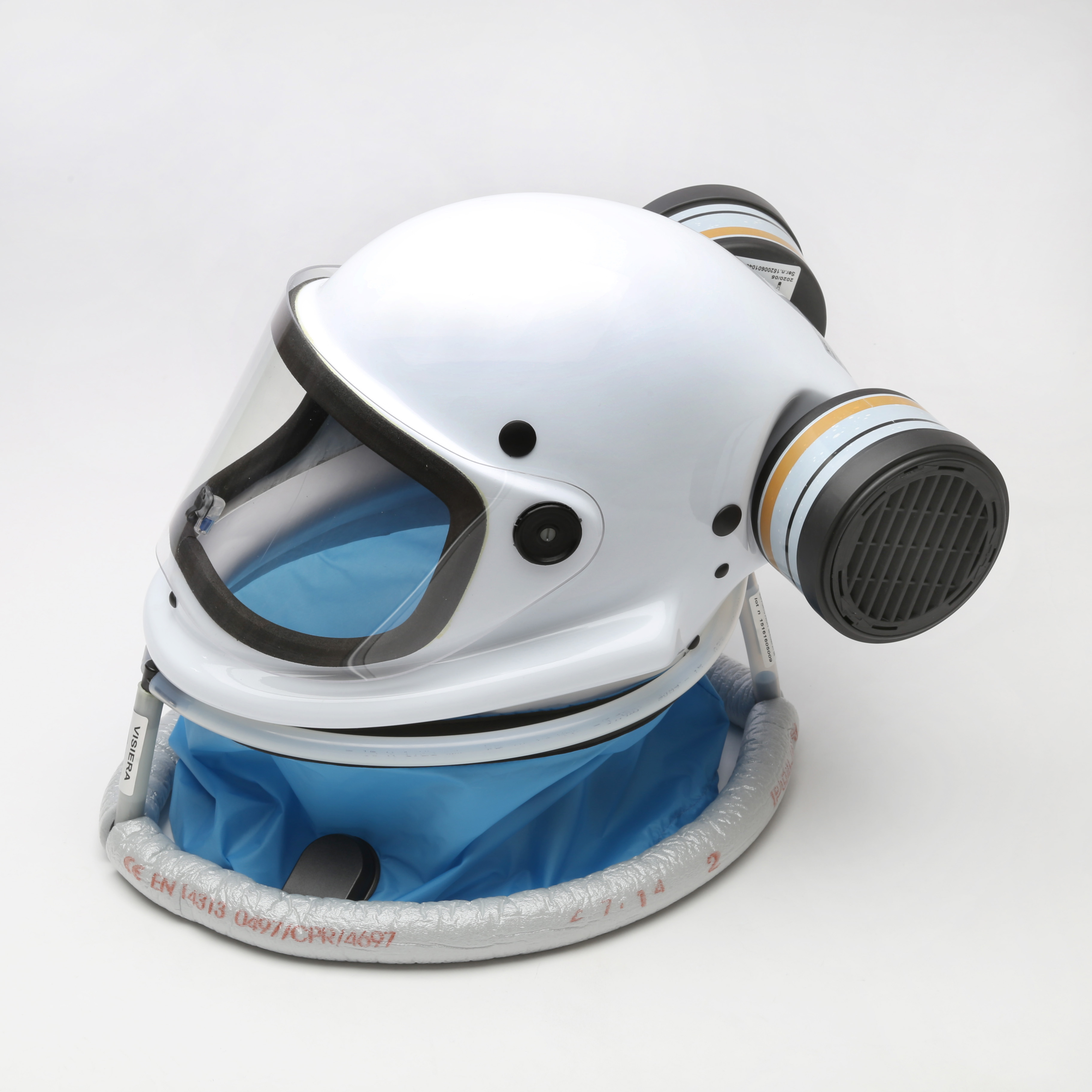 ronco n95 mask