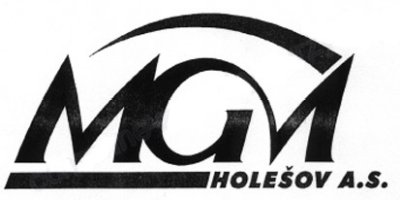 MGM a.s.