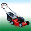 Model GTM460SP1C - Lawnmower