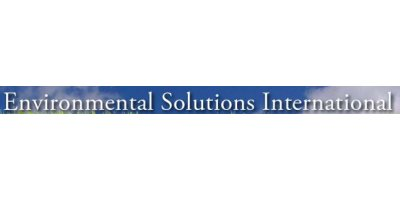 Environmental Solutions International