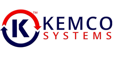 Kemco Systems, Co. LLC