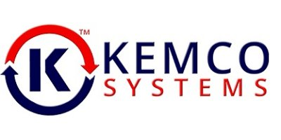 Kemco Systems Inc.