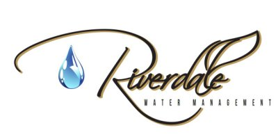 Riverdale Water Management / Riverdale Supply