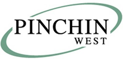 Pinchin West  - part of the Pinchin Group of Companies