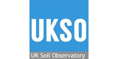 UK Soils Observatory (UKSO)