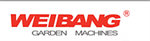 Weibang Garden Machine company limited