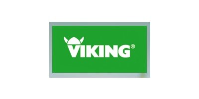VIKING – A member of the STIHL Group