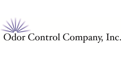 Odor Control Co., Inc.