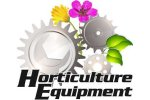Horticulture Equipment and Service LLC