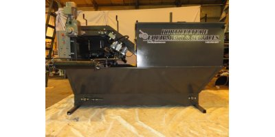 Potting Machine Hes Hortifiller