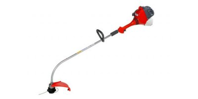 Efco Stark - Model 2500TR - Petrol Grass Trimmer
