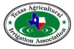 Texas Agricultural Irrigation Association (TAIA)