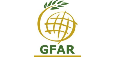 The Global Forum on Agricultural Research (GFAR)