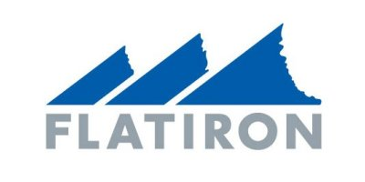 Flatiron Construction Corporation