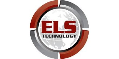 Environmental & Life Support Technology, LLC (ELS)