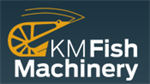 K.M. Fish Machinery A/S