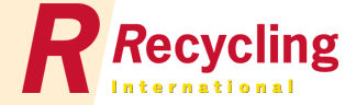 Recycling International art of EISMA Media Group