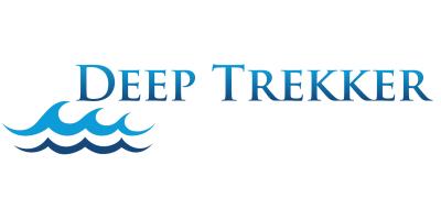 Deep Trekker Inc.