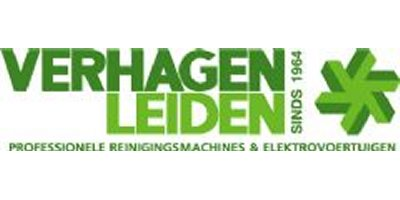 Verhagen Leiden B.V.