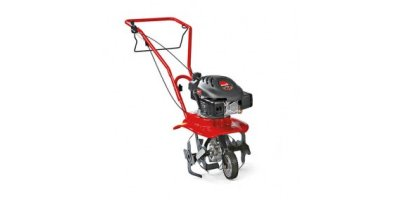 Lawnflite - Model T205 Series - Front Tine Tillers