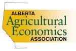 Alberta Agricultural Economics Association (AAEA)