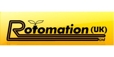 Rotomation UK Limited