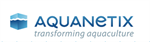Aquanetix Ltd