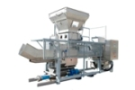 Waste Compaction for the Food and Beverage Industry