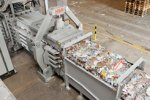 Waste compaction for the waste & recycling industry - Waste and Recycling