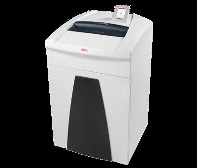 HSM - Model SECURIO P40i - 5,8 mm Document Shredder