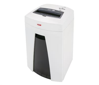 HSM - Model SECURIO C18 - 3,9 mm Document Shredder