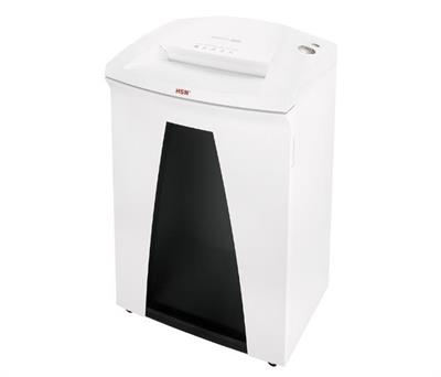 HSM - Model SECURIO B34 - 4,5 x 30 mm Document Shredder